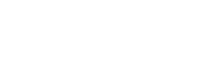GLR Digital